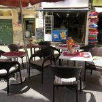 Bar for Sale in Old Town Palma Shopping District – Leasehold