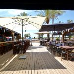 Beach Bar & Restaurant in Playa de Palma – Leasehold