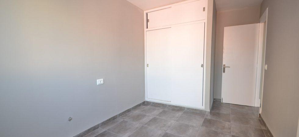 3 Bedroom Apartment in Santa Catalina Palma – Long Term Rental