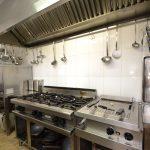 Restaurant for Sale in Cala Major – Leasehold