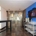 Concept Sports Bar for Sale in Can Pastilla Palma – Freehold