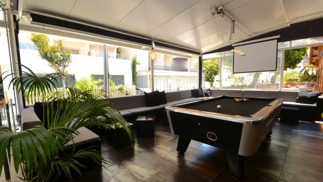Concept Sports Bar for Sale in Can Pastilla Palma – Leasehold – Price Reduced!