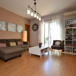 Apartment for Sale in Santa Catalina – Price Reduced!