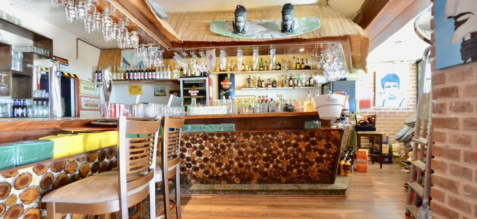 Restaurant in Can Pastilla – Leasehold – Sea front Location – Price Reduced!