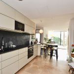 Luxury Apartment in Santa Catalina with Pool, Garden and Parking – Long Term Rental