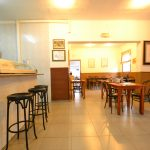 Bar Cafeteria for Sale in Santa Catalina – Leasehold/Traspaso