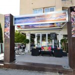 Bar Cafeteria in Cala Major – Leasehold (Traspaso)