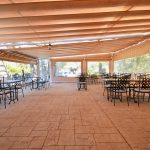 Countryside Restaurant in South West Mallorca for Sale – Freehold