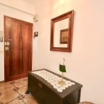 Two Bedroom 6th Floor Apartment with Sea & Mountain Views – Santa Catalina
