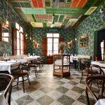Restaurant & Bar for Sale in Palma Mallorca – Leasehold (Traspaso)