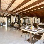 Restaurant in Sierra Tramuntana Mallorca – Leasehold (Traspaso) – Price Reduced!