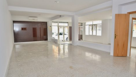 Commercial Property for Sale in Santa Catalina Palma Mallorca – Freehold – Price Reduced!