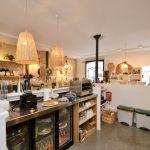 Bar Cafeteria in Palma Mallorca – Leasehold (Traspaso)