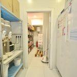Cafeteria Ice Cream Parlor for Sale in Palmanova – Leasehold (Traspaso)