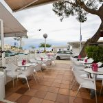 Cafeteria Ice Cream Parlor for Sale in Palmanova – Leasehold (Traspaso) – Price Reduced!