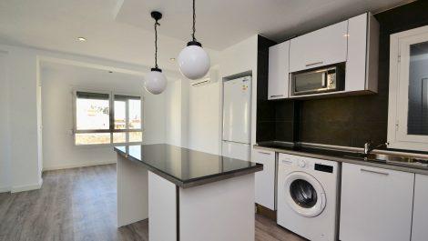 Apartment in Santa Catalina – Long Term Rental