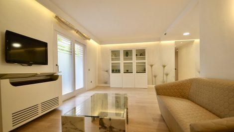 Apartment in Son Espanyolet – Long Term Rental