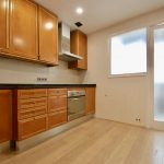 Apartment in Son Espanyolet – Long Term Rental
