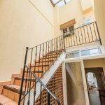 Town House in Porto Cristo with a Holiday Rental Licence for Sale – Freehold – Price Reduced!