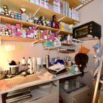 Hairdresser for Sale in Santa Catalina – Leasehold (Traspaso)