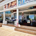 Spa, Beauty Parlor & Retail Shop for Sale in Can Pastilla, Palma – Leasehold