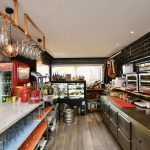 Bar Cafeteria for Sale Can Pastilla – Leasehold (Traspaso)