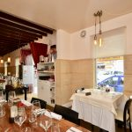 Restaurant for Sale in Palma Mallorca – Prime Location!