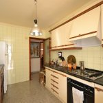 Four Bedroom Apartment in Santa Catalina – For Sale