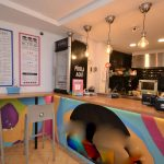 Takeaway for Sale in Santa Catlina Palma Mallorca – Prime Location!