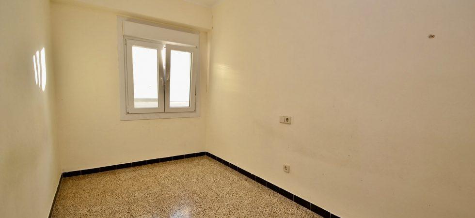 Three Bedroom Apartment in Santa Catalina – Long Term Rental