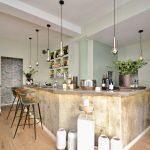 Restaurant for Sale in Palma Mallorca –  Leasehold
