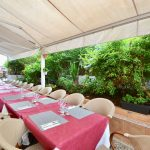 Restaurant for Sale in Palma Mallorca – Leasehold (Traspaso)