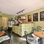 Coffee Shop Takeaway for Sale in San Agustin – Leasehold (Traspaso)