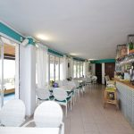 Beach Bar for Sale in Playa de Palma Front Line to the Sea – Leasehold (Traspaso)