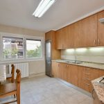 Four Bedroom Fully Refurbished Apartment in Santa Catalina Palma for Sale