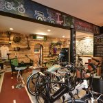 Retail Shop in Santa Catalina – Leasehold (Traspaso)
