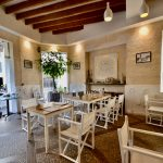 Restaurant for Sale in Palma Old Town – Leasehold (Traspaso) – Price Reduced!