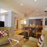 Restaurant for Sale in Cala Major Palma – Leasehold (Traspaso) – Opportunity Price Reduced!!!