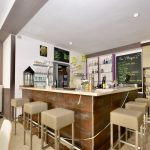 Restaurant for Sale Santa Catalina Palma – Leasehold (Traspaso)