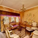 Restaurant for Sale in Prime Location Palma Mallorca – Leasehold (Traspaso)