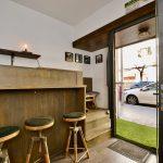 Bar Cafe for Sale in Santa Catalina – Leasehold (Traspaso)