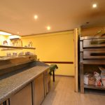 Restaurant in Old Town Palma – Leasehold (Traspaso)
