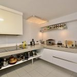 Commercial Property for Sale in Santa Catalina Palma with Cookery School and Private Catering Licence – Traspaso