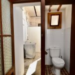 Apartment for Long Term Rental in Santa Catalina