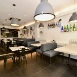 Bar & Restaurant for Sale in Palma Mallorca – Leasehold (Traspaso)