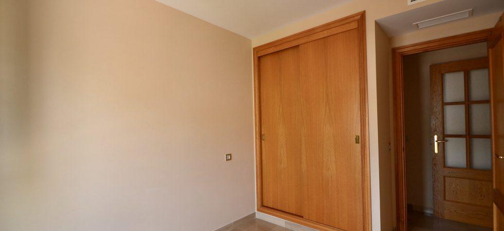 Luxury Duplex Penthouse in Bonanova Palma – Long Term Rental