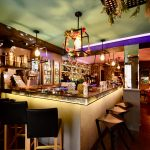 Restaurant & Bar for Sale in Palma Mallorca – Leasehold (Traspaso)