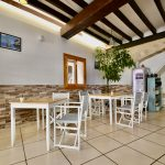 Cafeteria for Sale in Palma Old Town – Leasehold (Traspaso) – Price Reduction!