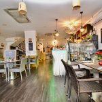 Restaurant for Sale in Palma Mallorca (Leasehold/Traspaso)