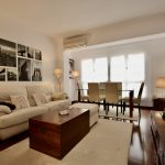 Two Bedroom Furnished Apartment in Palma Mallorca – Long Term Rental